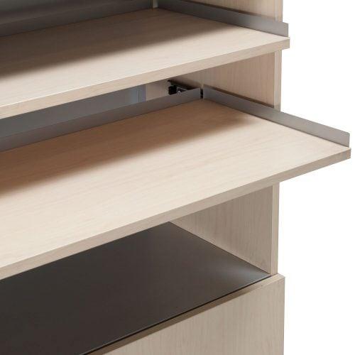 Oak-Metal-Storage-03.jpg