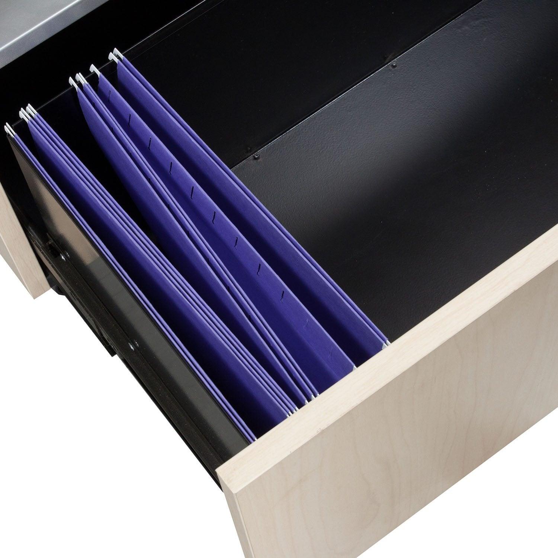 Oak-Metal-Storage-04.jpg