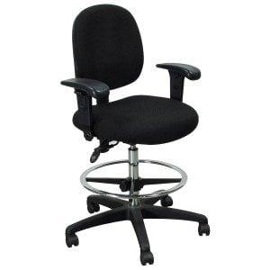 Office-Master-Stool-Black-01.jpg