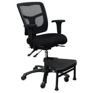 Office-Master-YS75-Stool-01.jpg
