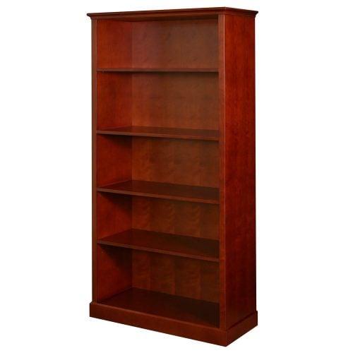 Santa-Anita-72-inch-Bookcase.JPG