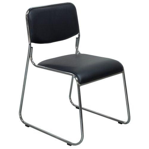 Sled-Base-Stack-Chair-Black-01.jpg