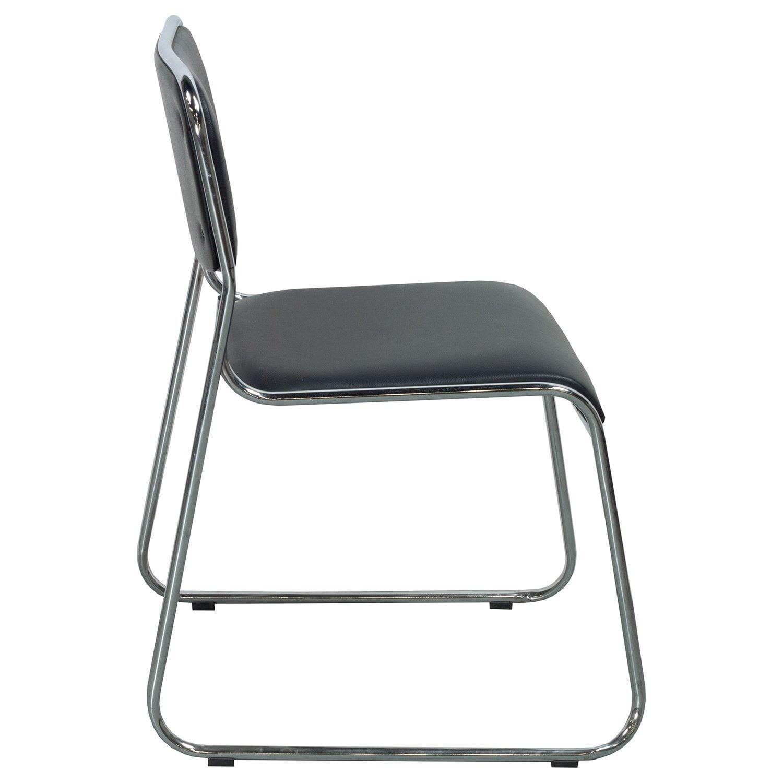Sled-Base-Stack-Chair-Black-02.jpg