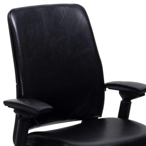 Steelcase-Amia-Black-Leather-04.jpg