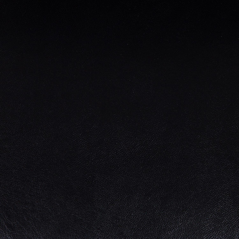 Steelcase-Amia-Black-Leather-05.jpg