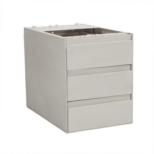 Steelcase-BBB-01.jpg