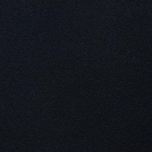 Steelcase-Criterion-Black-B399-05.jpg