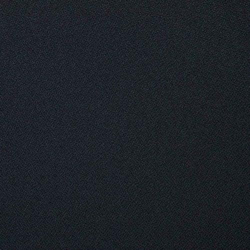 Steelcase-Criterion-Half-Moon-05.jpg