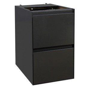 Steelcase-Gray-FF-Ped-01.JPG