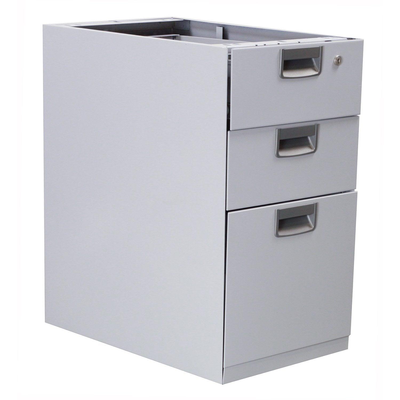 Steelcase-LG-BBF-01.JPG