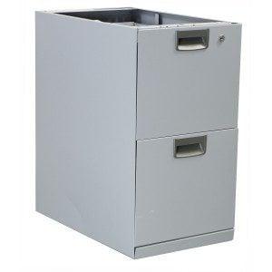 Steelcase-LG-FF-01.JPG
