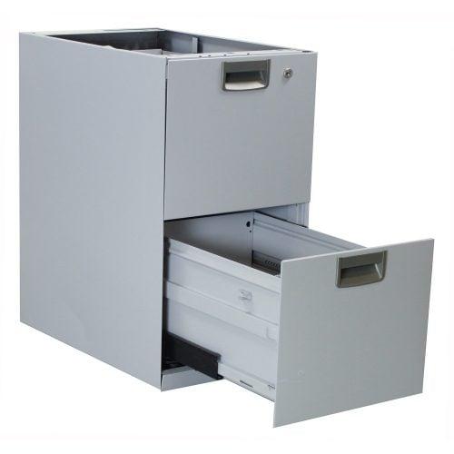 Steelcase-LG-FF-02.JPG