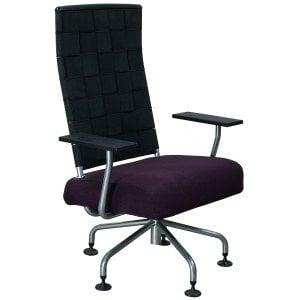 Steelcase-Lattitude-Purple-01.jpg