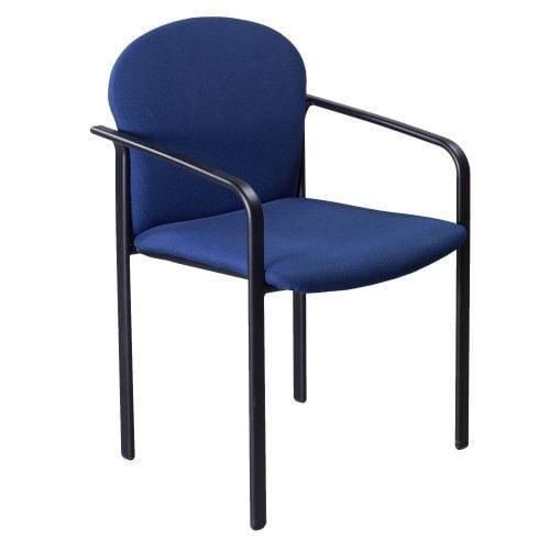 Steelcase-Round-Guest-Blue-01.jpg