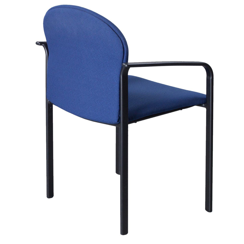 Steelcase-Round-Guest-Blue-03.jpg