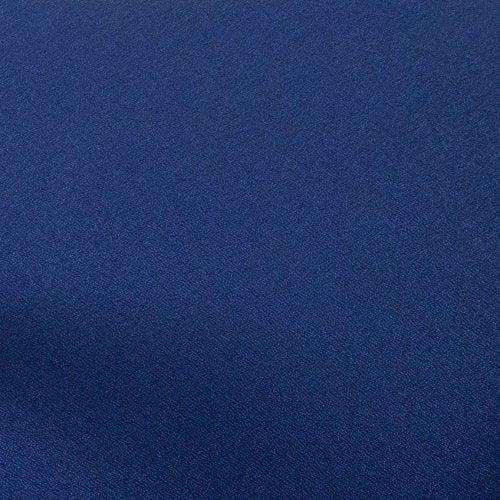 Steelcase-Round-Guest-Blue-05.jpg