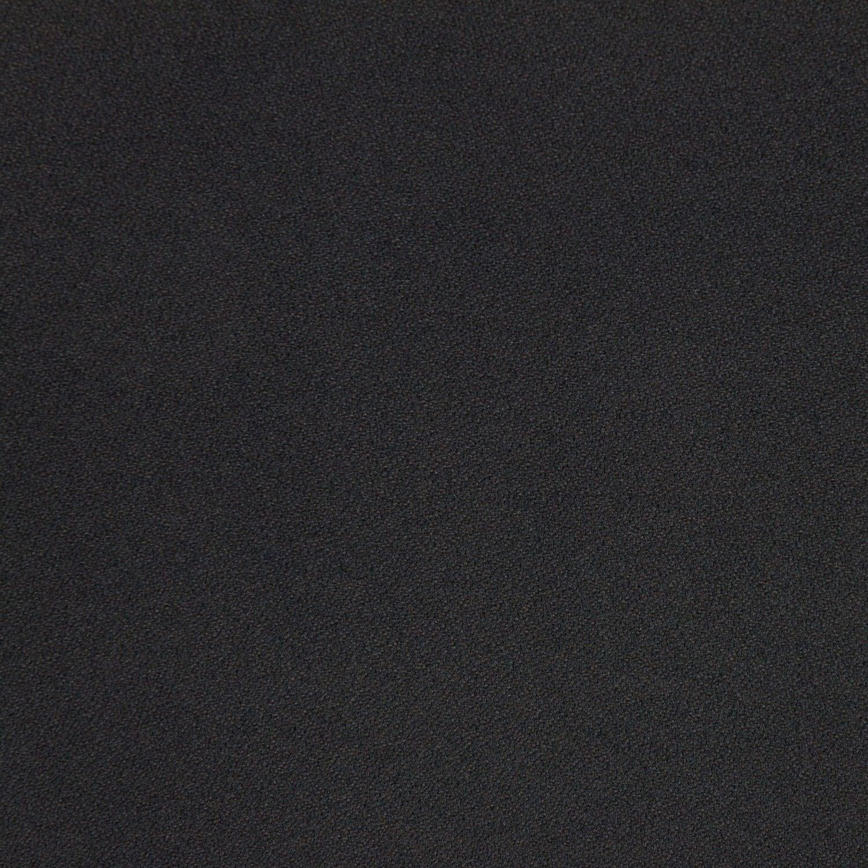Steelcase-Sensor-Mid-Black-05.jpg