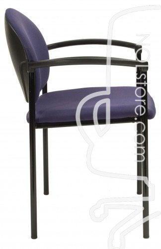 Steelcase-Turnstone-Springboard-SideChair-02.jpg