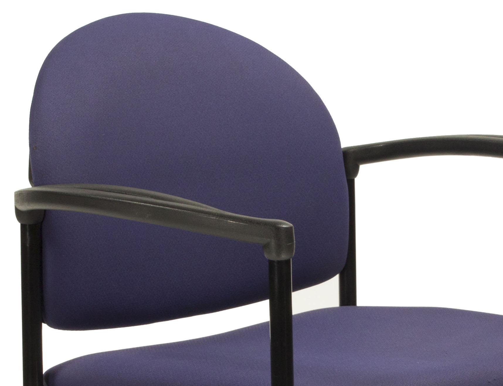 Steelcase-Turnstone-Springboard-SideChair-04.jpg