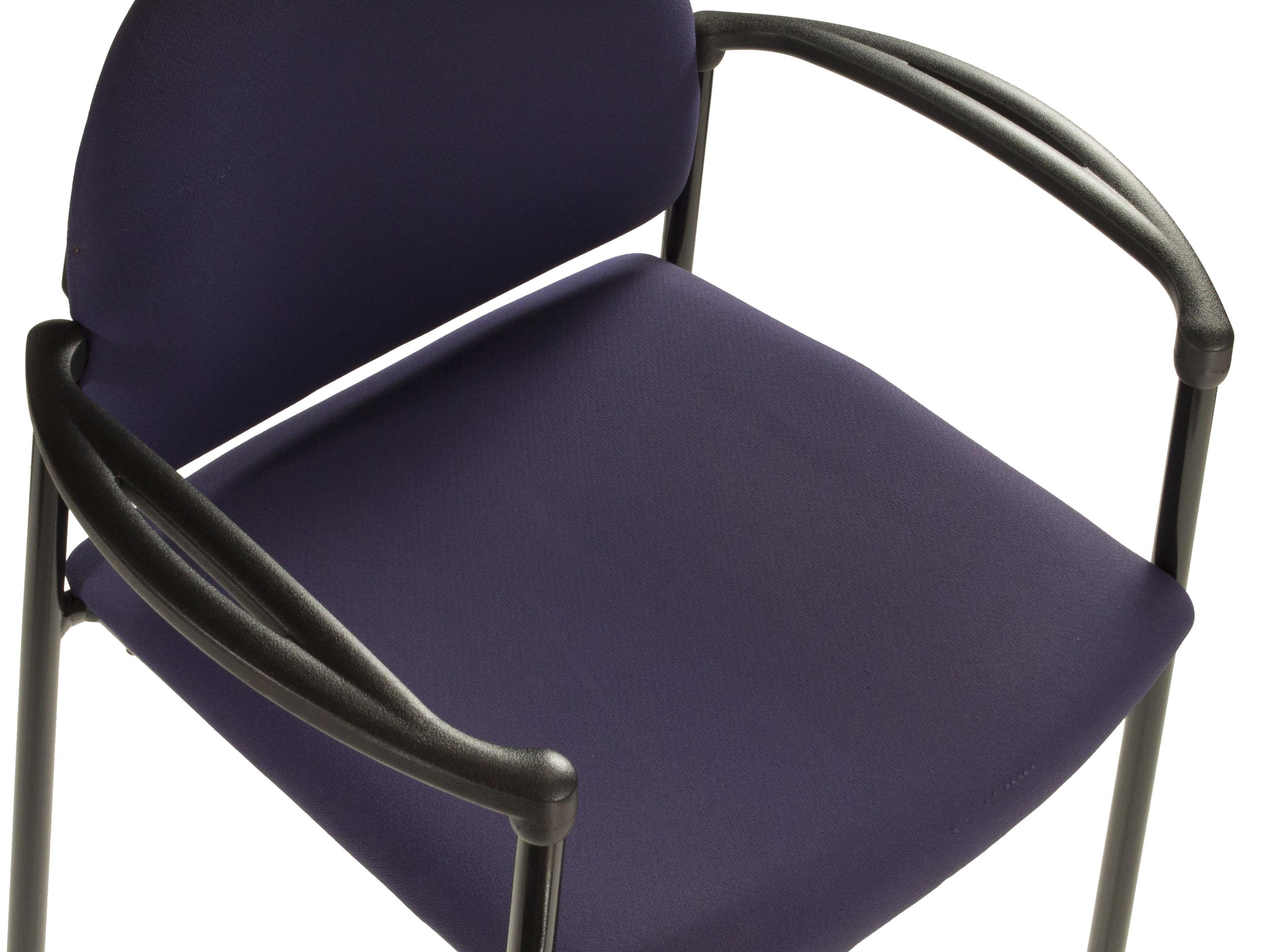 Steelcase-Turnstone-Springboard-SideChair-05.jpg