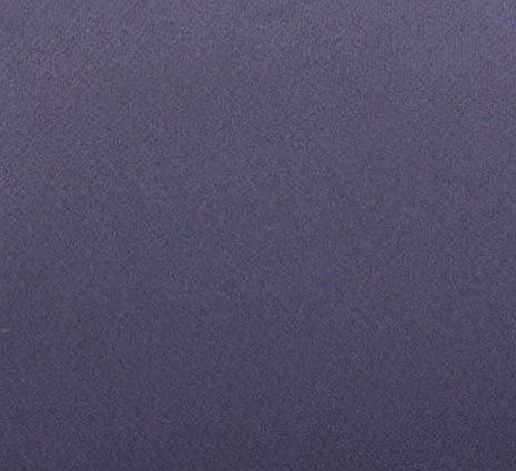 Steelcase-Turnstone-Springboard-SideChair-06.jpg