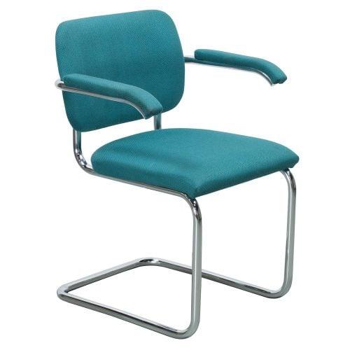 thonet s 64 thonet s 64 s 64 n von marcel breuer 1929 30 designerm bel von thonet s 64 thonet. Black Bedroom Furniture Sets. Home Design Ideas