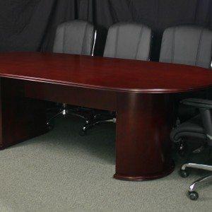 chairs-2-8818.jpg