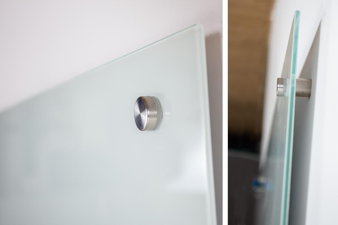glass-board-02.jpg