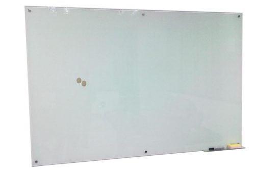 glass-board-06.jpg
