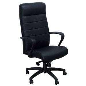 goSIT-Black-Leather-Executive-01.jpg