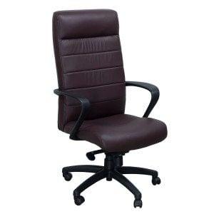 goSIT-Brown-Leather-Executive-01.jpg