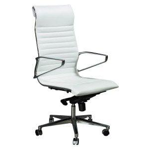 goSIT-Contemporary-Executive-White-01.jpg
