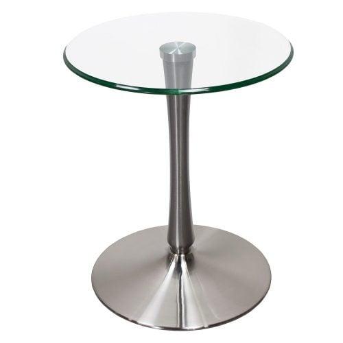 goSIT-Glass-Table-01.jpg
