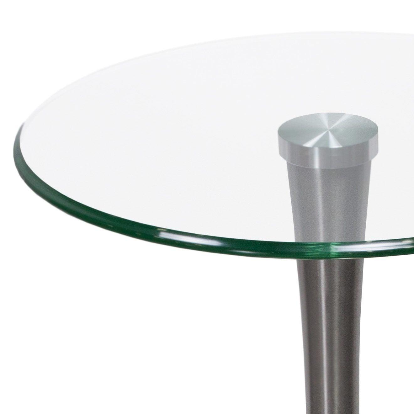 goSIT-Glass-Table-02.jpg