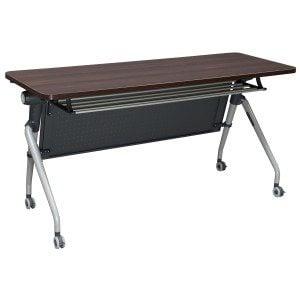 goSIT-Training Table-Walnut-01