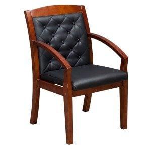 goSIT-Tufted-Chair-Cherry-01.jpg