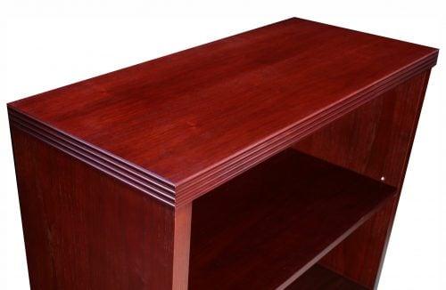 holly-wood-30-inch-2.jpg