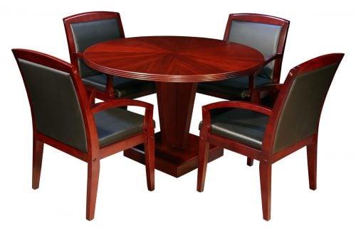 hw-table-chairs.jpg