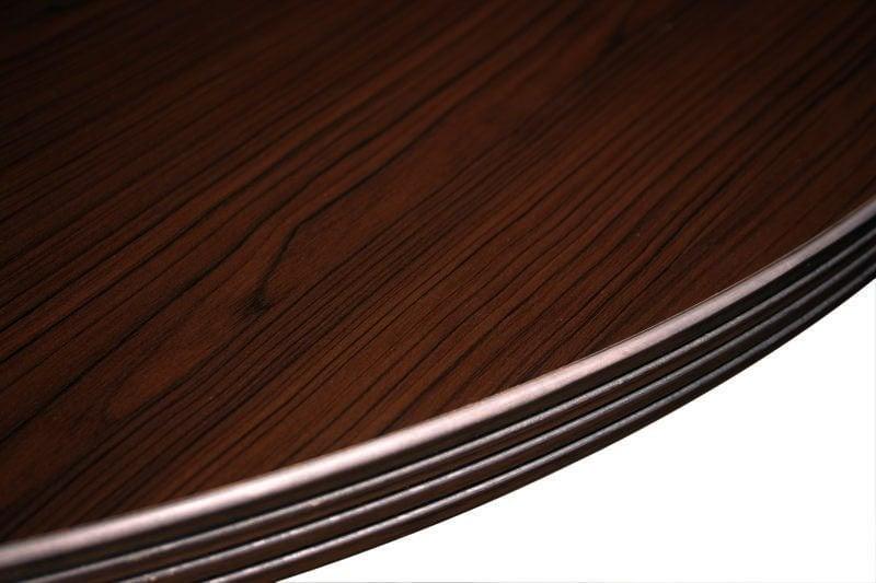 round-table-edge2.jpg