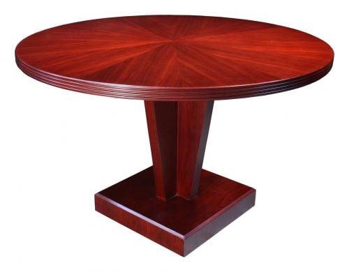 round-table-hw.jpg