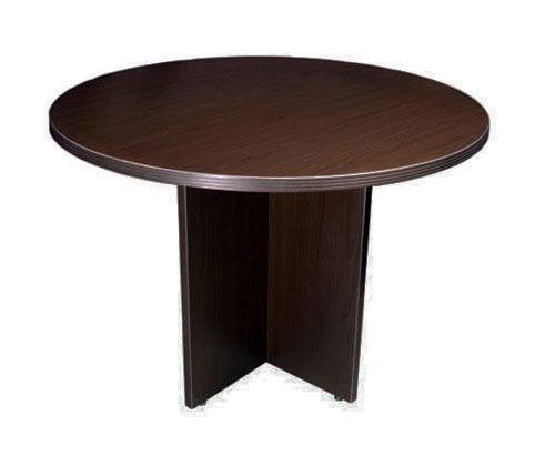 Rio Tables