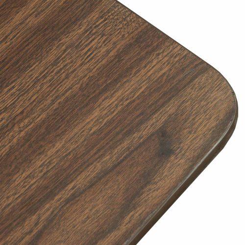 30x60-Oak Folding Table-Laminate-02