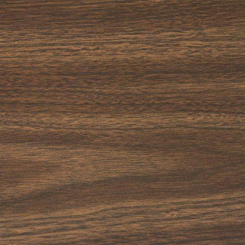 30x60-Oak Folding Table-Laminate-03