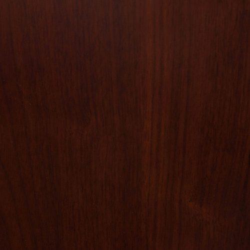 Arlington Walnut Bookcase - Color Swatch