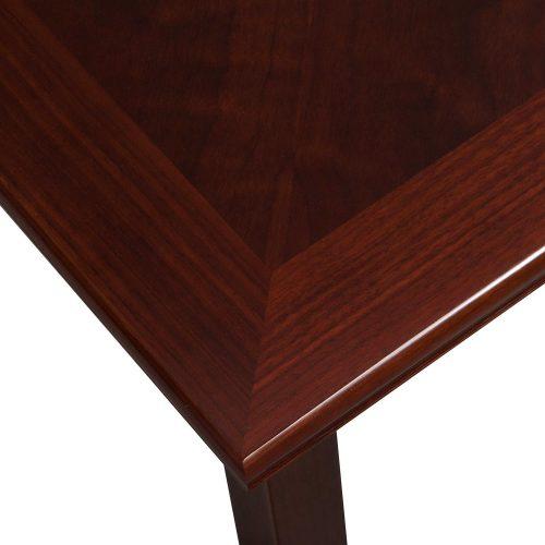 Arlington End Table - Corner