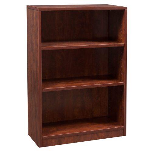 Everyday-Cherry-Bookcase-Medium-01