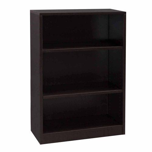 Everyday-Espresso-Bookcase-Medium-01