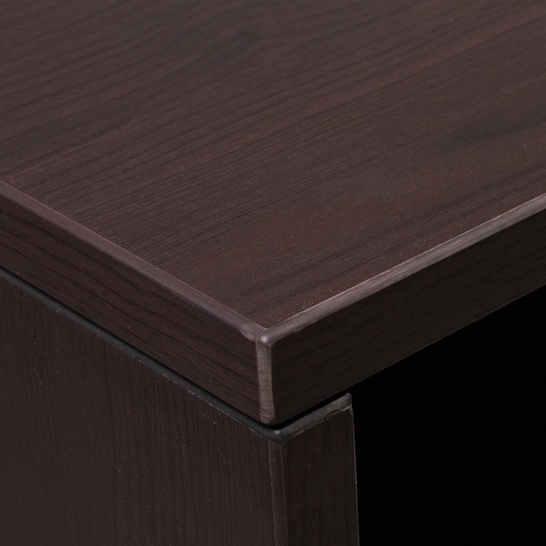 Everyday-Espresso-Bookcase-Medium-02