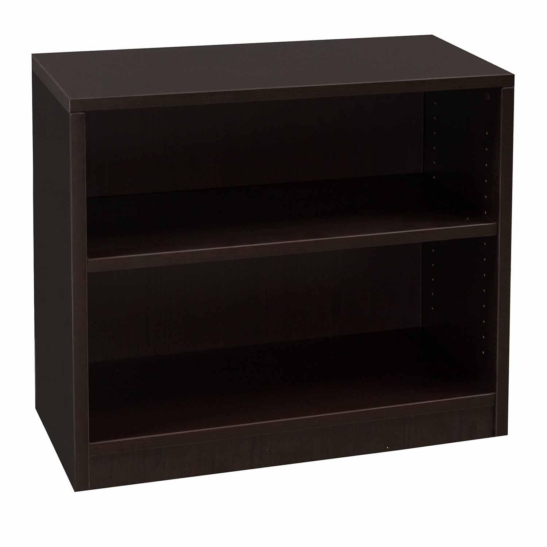Everyday-Espresso-Bookcase-Small-01