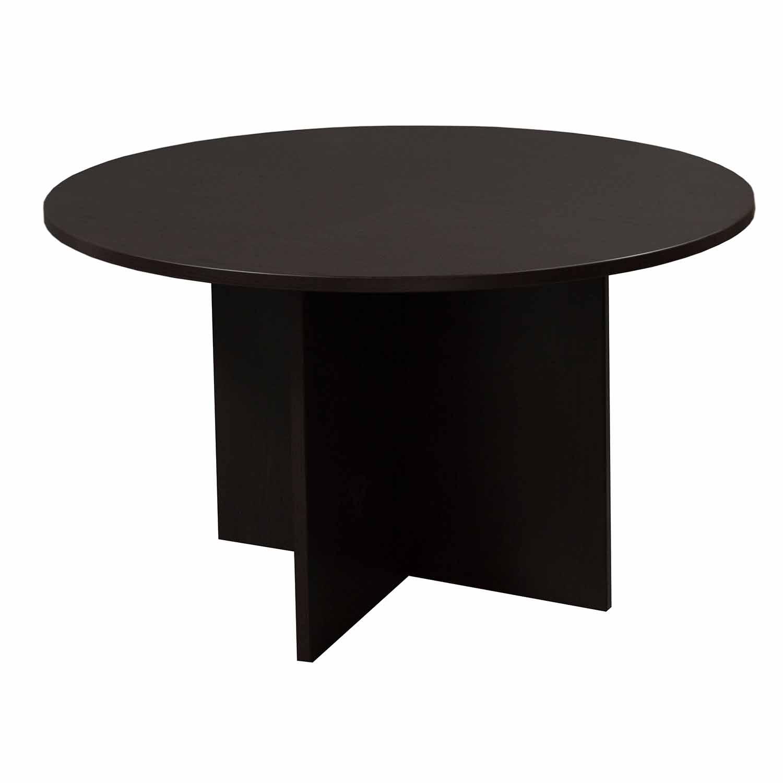 Everyday-Espresso-Round Table-01